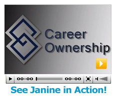 Career Ownership Video image